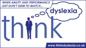 ComicStyleThinkDyslexia right